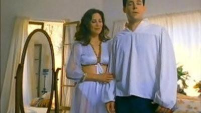 erotic day dream 2000 nisa caliente
