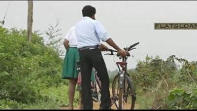 Tamil Cinema Madapuram Tamil HD Film about Devadasi