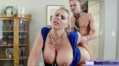 THROATED WIFE HARDCORE INNOCENT BANG JUICY DOGGYSTYLE