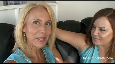 Cougar lady slut getting fucked up north in jacuzzi