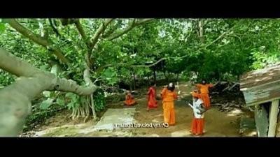 The Divine hook up I total Movie I K Chakraborty Production KCP I Mallika, Dalia