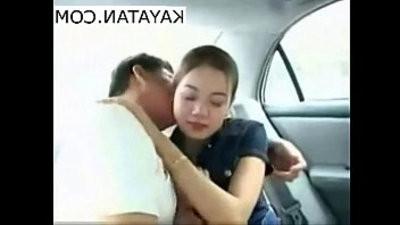 Side Pa Kantot Pa Pinay