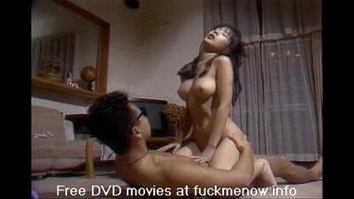 Crazy Japanese hottie Ai Ishikawa in Amazing JAV uncensored Dildos/Toys movie