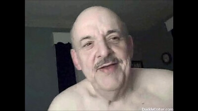 Aroh Sr Granddaughter Swallowing Cum Pt