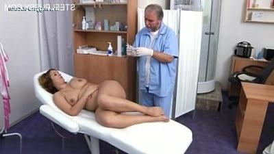18 year old pornstar anal