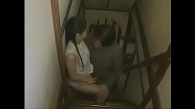 compeers sister cheats with old man gets caught cheating