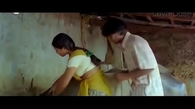 India Pasha - Pussy Dirty