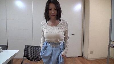 Fucked Jazzy Da asia korea and Lolly Criste