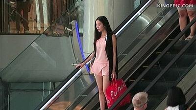 Cute 19yo Teaser Porn More FREE Thai Porn Philippines Version