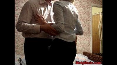 wife seduces neighbor loca