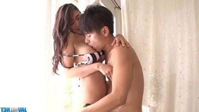 Reiko Kobayakawa amazing sex hardcore on webcam