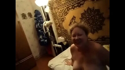 Big tit latina mature milf bj A Mother companions son