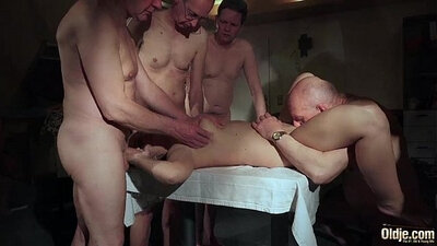 Black Fuck Cable Girls In Gangbang