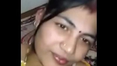 desi bhabhi tittys grop