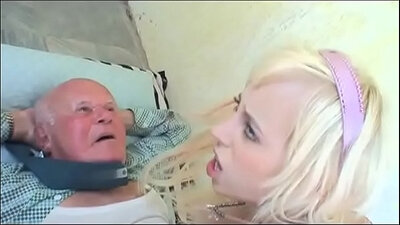 Canadian Sluts In The Rent - Home Video