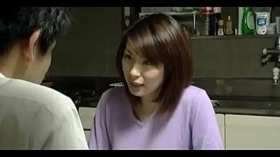 see Couple excsuspende 2005