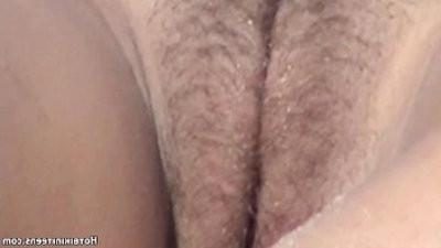 Beach Voyeur HD Nude Femasculines Spy cam Video