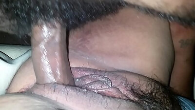 Mexico Went Legal For Pussy Creampie