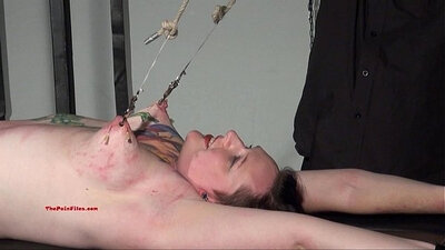 Shyla Hathaway Passionat Code Fuck Porn