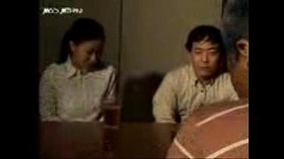 Nang Dau Cha Chong