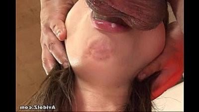Yuu Kawano deep throats a manholeg hard on and swallows jism