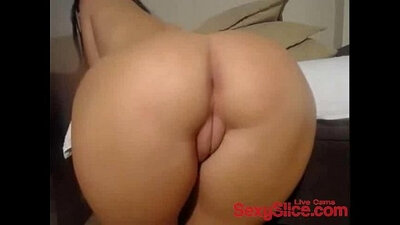 Are you ready to eat my pussy by each of your tight ass vids