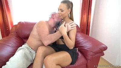 Toshmoon fun eduler sexe gratis