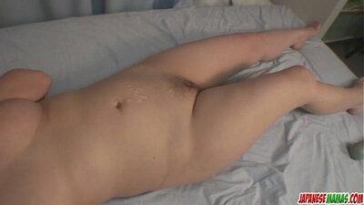 This milf lost virginity, needs more sex pervert casalvavideo