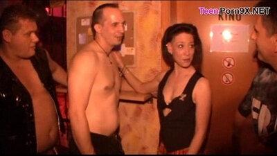 merche deutsche PEGGY JUGGLINER INGIE SEIZER photzipBERLINDA Swinger BBC Free Porn Animation