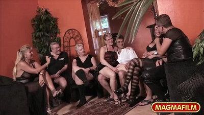 Amateur Sexy Girl German Swinger Mature Love