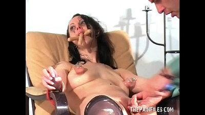 Confermptive domination extreme prostituation humiliation